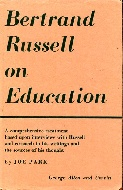 .Bertrand_Russell_on_Education.