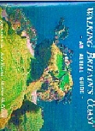 .Walking_Britains_Coasts:_An_Aerial_Guide.