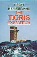 .The_Tigris_Expedition.