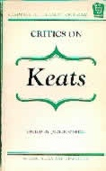 .Critics_On_Keats.