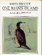 .One_Man's_Island.