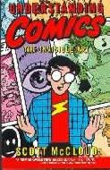 .Understanding_Comics-.