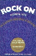 .Rock_On:_The_Illustrated_Encyclopedia_of_Rock_n\'_Roll_-_Volume_1,_The_Solid_Gold_Years.