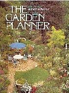 .The_Garden_Planner.