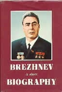 .Brezhnev-_A_Short_Biography.