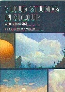 .Cloud_studies_in_colour_(Commonwealth_and_international_library._Meteorology_division).