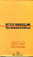 .Better_Bookselling._The_Collected_Edition..