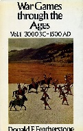 .War_Games_Through_the_Ages_Vol._1_3000_BC_-_1500_AD.