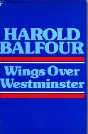 .Wings_over_Westminster.
