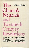 .The_Church's_Neurosis_and_Twentieth_Century_Revelations.