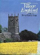 .Village_England.
