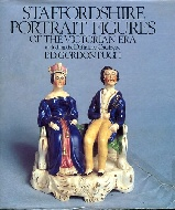 .Staffordshire_Portrait_Figures_of_the_Victorian_Era_including_the_definitive_catalogue.