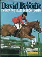 .Twenty_-Five_Years_In_Show_Jumping.