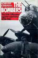 .The_Bombers._The_R_A_F_Offensive_against_Germany_1939-1945..