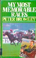 .My_Most_Memorable_Races.