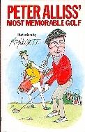 .Peter_Alliss\'_most_memorable_golf.