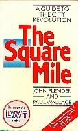 .The_Square_Mile..