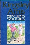 .Difficulties_with_Girls.