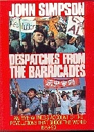 .Despatches_from_the_Barricade.