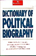 .Dictionary_of_Political_Biography.