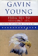 .From_Sea_to_Shining_Sea___a_present_day_journey_into_America's_past.