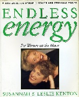 .Endless_Energy:_A_Workbook_for_Dynamic_Health_and_Personal_Power_for_Women_on_the_Move.