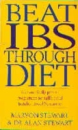 .Beat_I_B_S_Through_Diet.