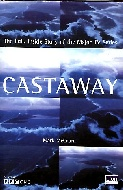 .Castaway____the_full_inside_story_of_the_major_TV_series.