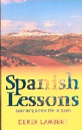 .Spanish_Lessons:_Beginning_a_New_Life_in_Spain.