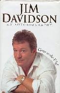 .Close_to_the_Edge.__Jim_Davidson._My_autobiography.