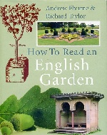 .How_To_Read_an_English_Garden.