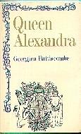.Queen_Alexandra.