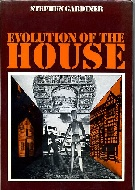 .Evolution_of_the_house.