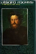 .William_Morris:_His_life_and_work.