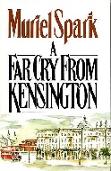 .A_Far_Cry_from_Kensington_(Fiction_-_General).