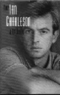 .For_Ian_Charleson_A_Tribute..