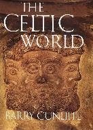 .The_Celtic_World.