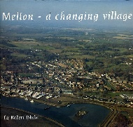 .Melton_a_changing_village.