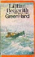 .Green_Hand:_A_Novel.
