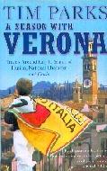 .A_Season_with_Verona.