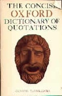 .The_Concise_Oxford__Dictionary_of_Quotations.