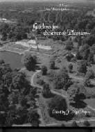 .Royal_Botanic_Gardens_Kew._Gardens_for_Science_&_Pleasure..