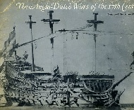 .The_Anglo_Dutch_Wars_of_the_17th_Century__1652_�_1674.