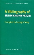 .a_Bibliography_of_British_Railway_History.