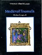 .Medieval_Enamels.