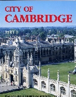 .City_of_Cambridge__Inventory_of_the_Historical_Monuments._Parts_one_and_two.