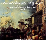 .Shoes_and_Ships_and_Sealing-wax:_Illustrated_History_of_the_Board_of_Trade,_1786-1986.