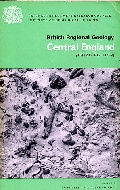 .Central_England_third_edition_British_Regional_Geology.