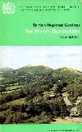 .The_Welsh_Borderland___third_edition____British_regional_geology.