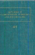.Advances_in_Carbohydrate_Chemistry_and_Biochemistry.